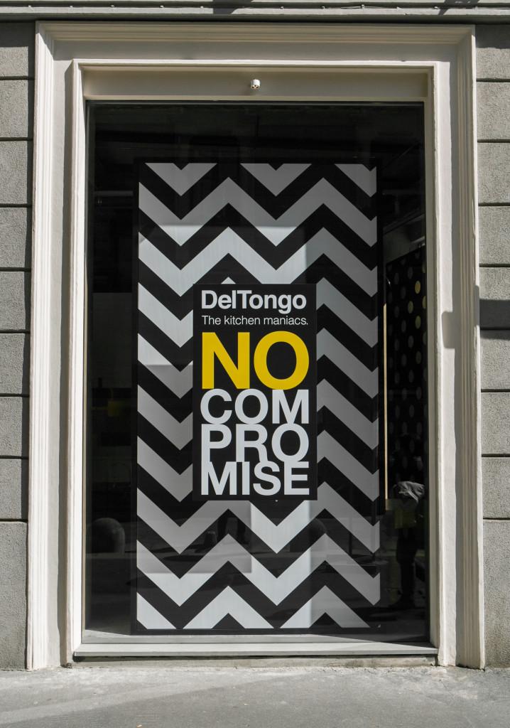 deltongo-fuorisalone2015-noicompromises-black&whitewindows-italianbark