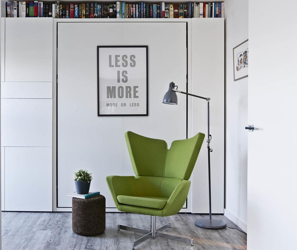 londoner-luxury-interiors-boscolointeriors-Peter Heathfield House- readingcorner