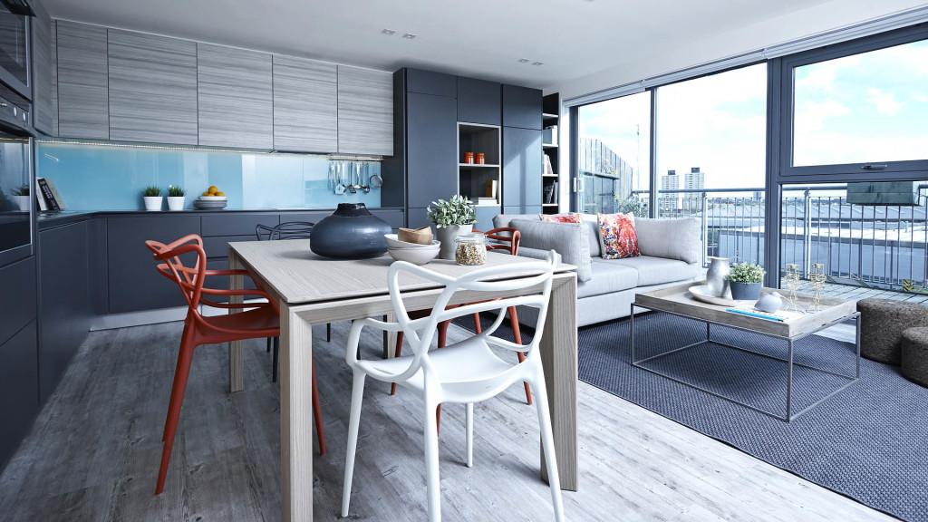 londoner-luxury-interiors-boscolointeriors-Peter Heathfield House  4