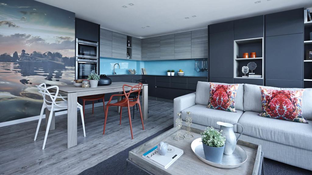 londoner-luxury-interiors-boscolointeriors-Peter Heathfield House  2