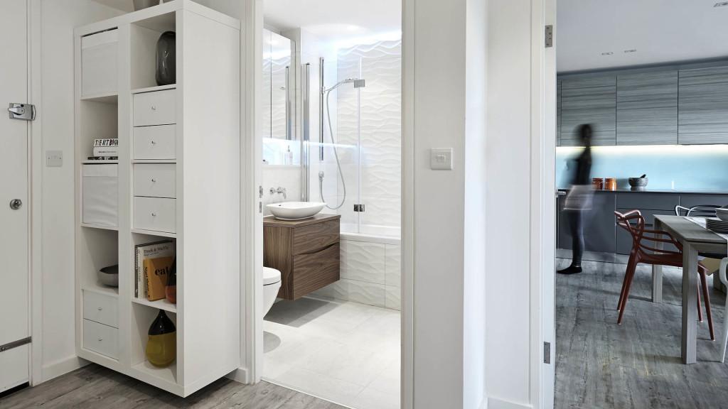 londoner-luxury-interiors-boscolointeriors-Peter Heathfield House  5