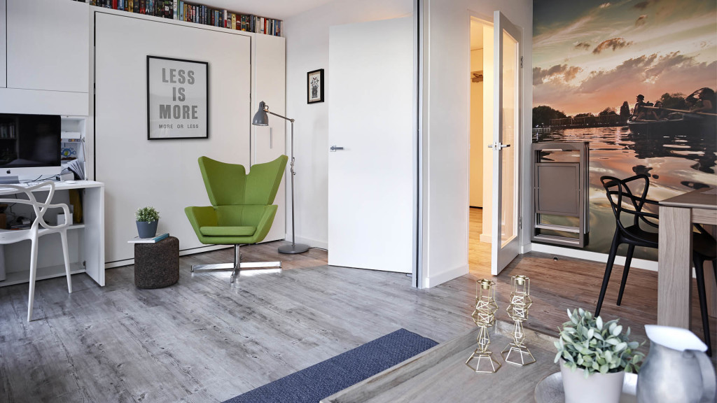 londoner-luxury-interiors-boscolointeriors-Peter Heathfield House