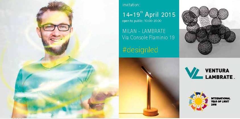 VL15_invito digital A4