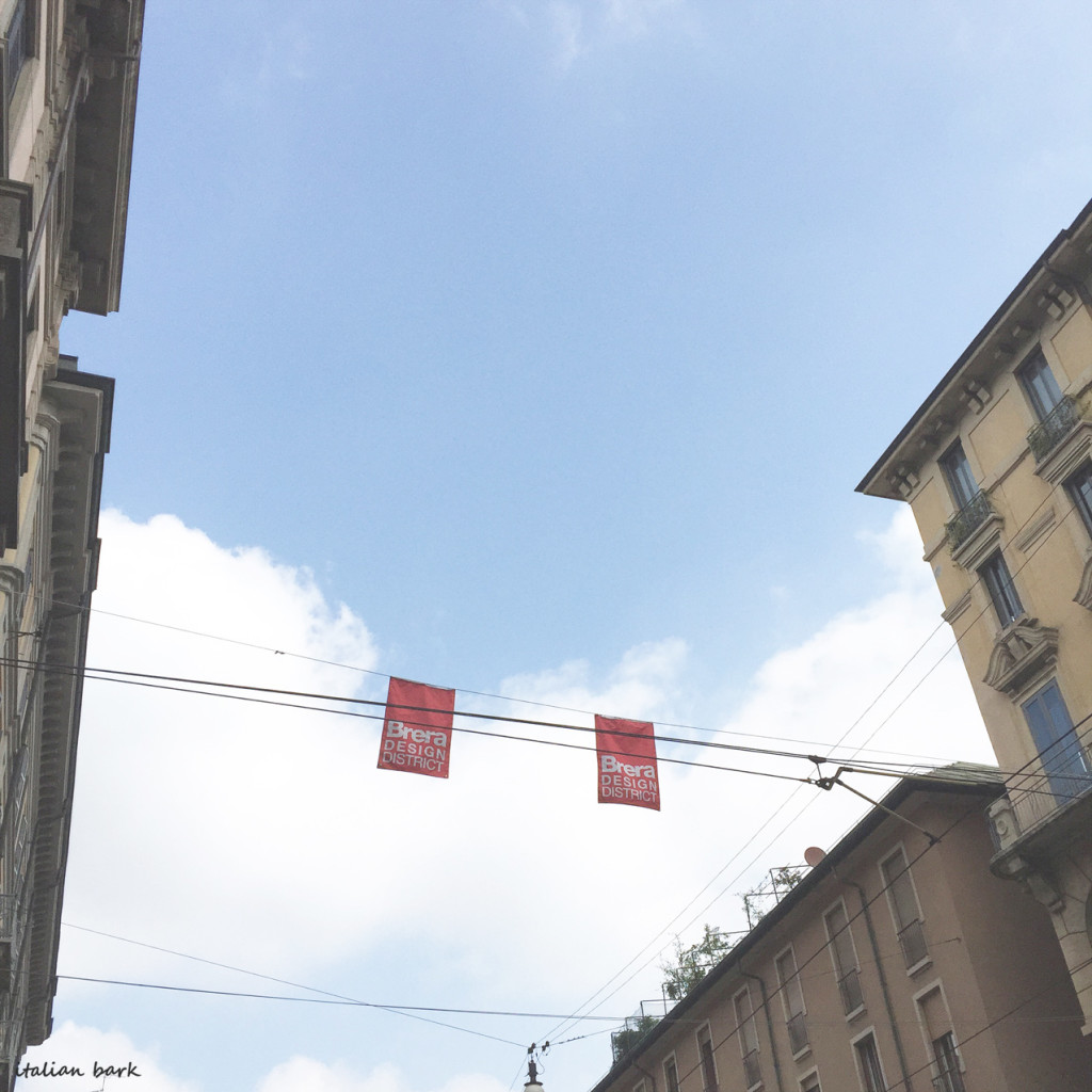 breradesigndistrict-fuorisalone2015-italianbark
