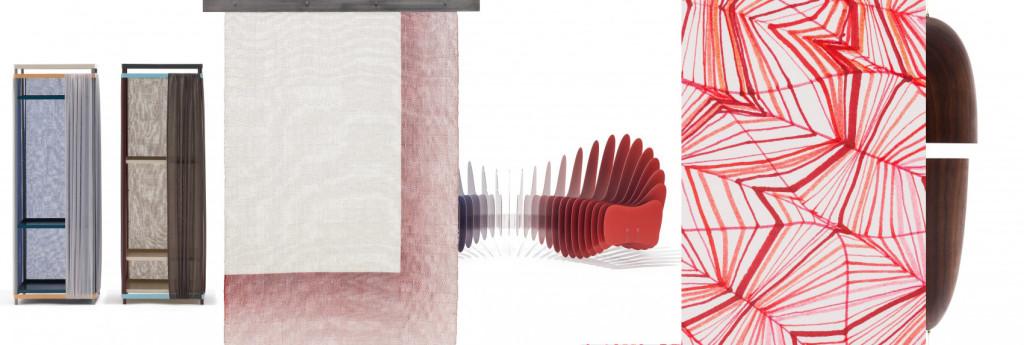 danish design week mindcraft - milan design week 2015 previews