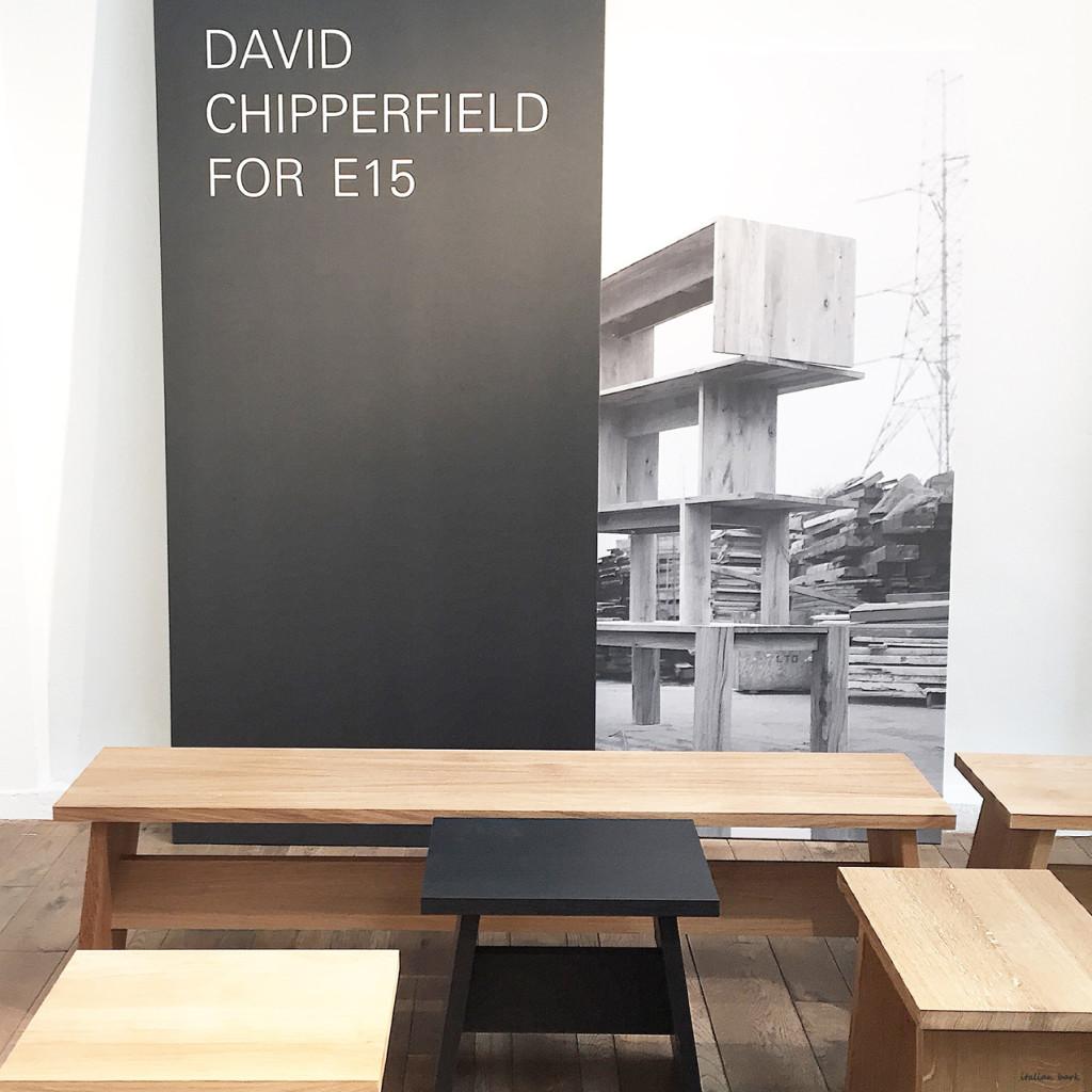 e15-davidchipperfield-tortonafuorisalone2015-italianbark