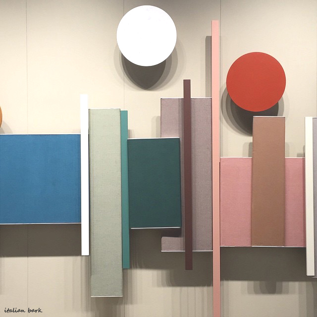 geometrytrend-kettal-iSaloni2015-italianbark