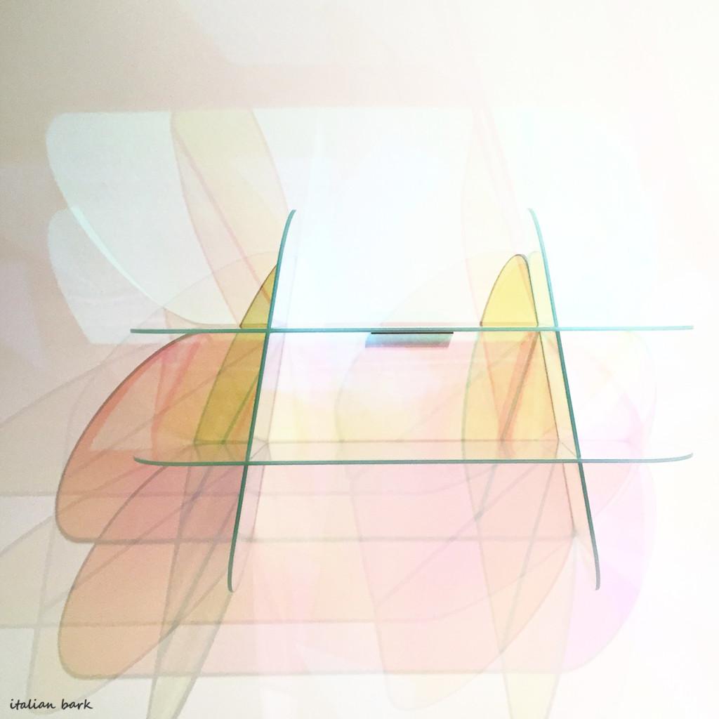 glass-trend-glasitalia-iSaloni2015-italianbark