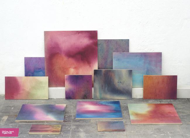 meike-harde-wooden-aquarele-salonesatellite2015-bestdesign-italianbark