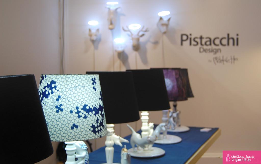 salonesatellite2015-bestdesign-pistacchi-design