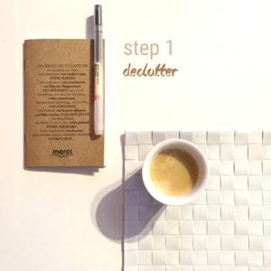 step-1-declutter-1024x1024