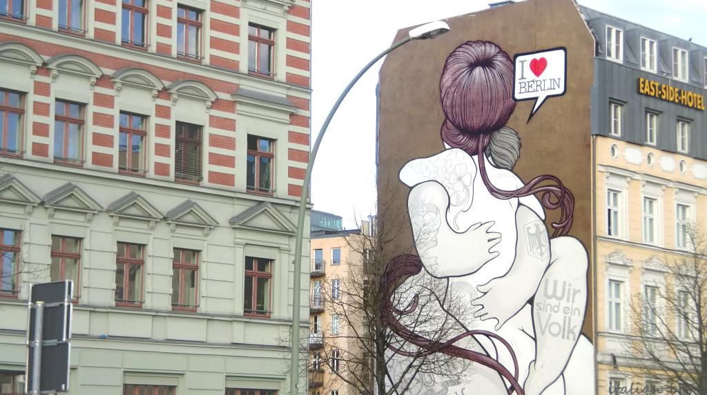 the-hive-conference-berlin-italianbark