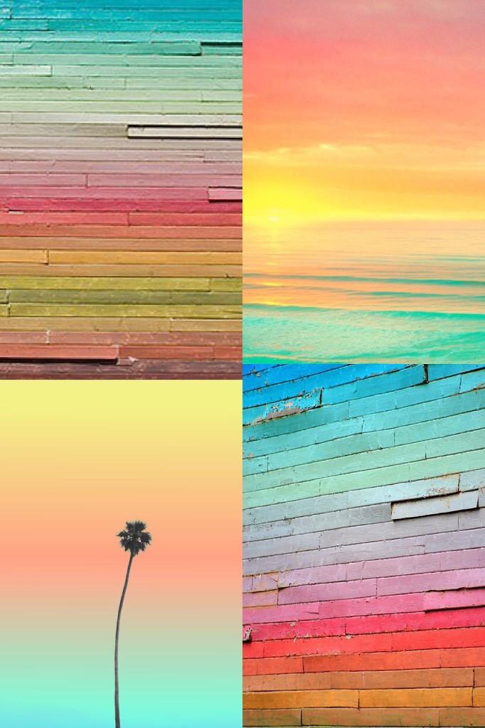 pastel-palm-trend-moodboard-italianbark