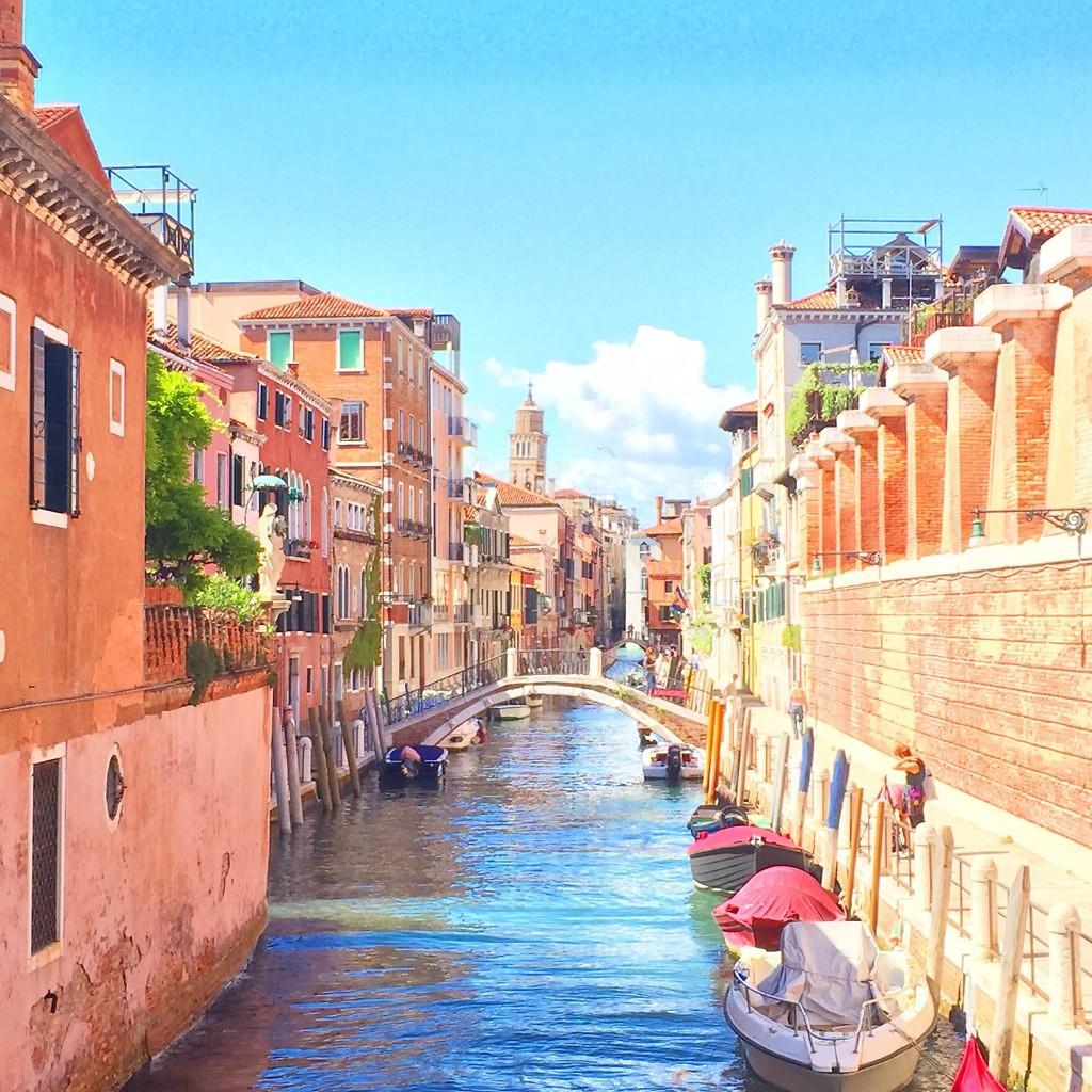 venice-colours-italianbark