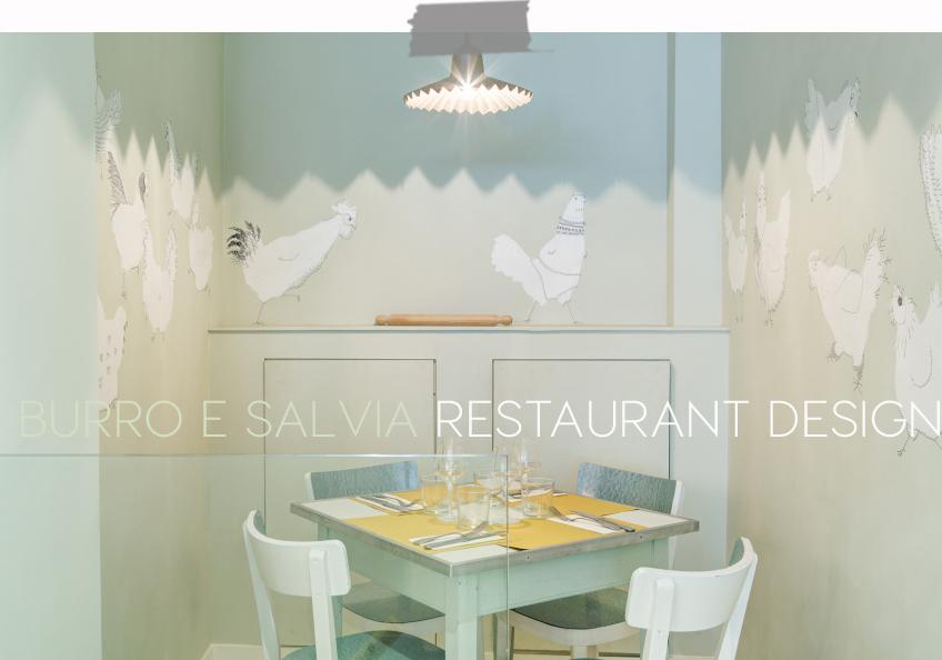burroesalvia-elipsdesign-restaurantdesign-italianbark-COP