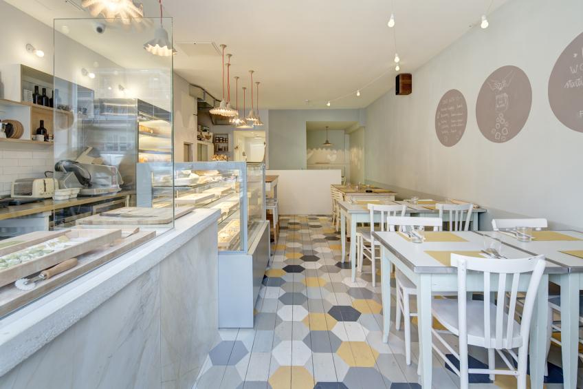 burroesalvia-elipsdesign-restaurantdesign-italianbark