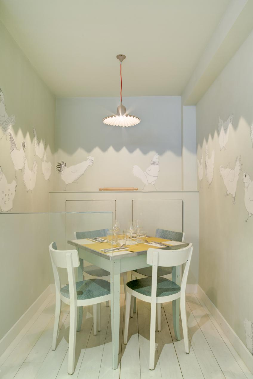burroesalvia-elipsdesign-italianrestaurantdesign-italianbark