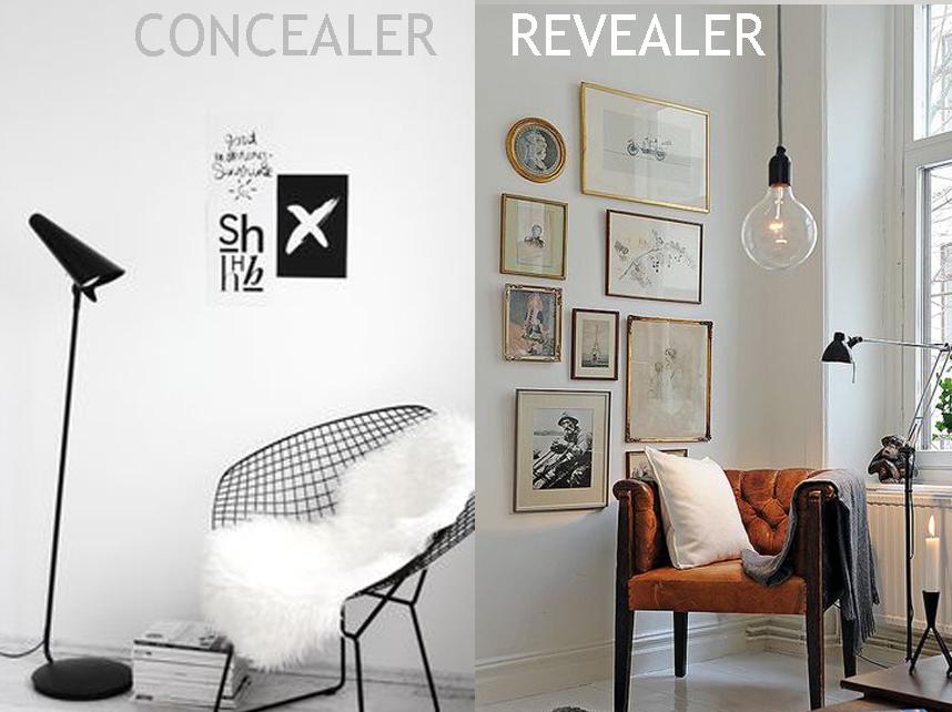 concealer-or-revealer-living corner
