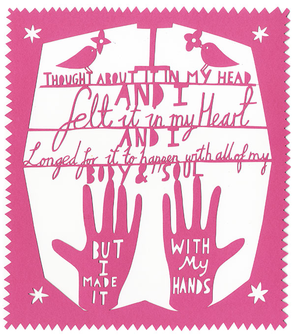 robryan-papercut-italianbark-pink