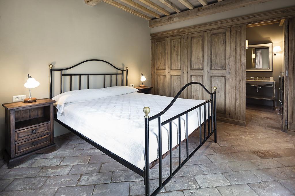 homify-restoration-casale-toscana