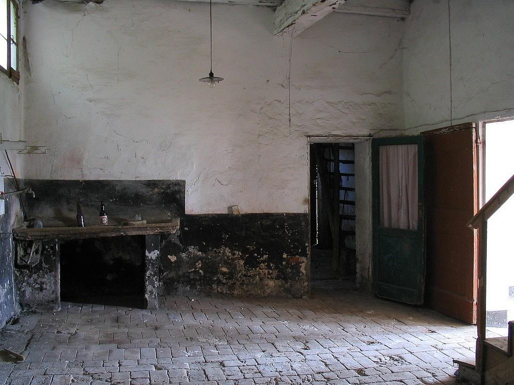 homify-villa-restoration