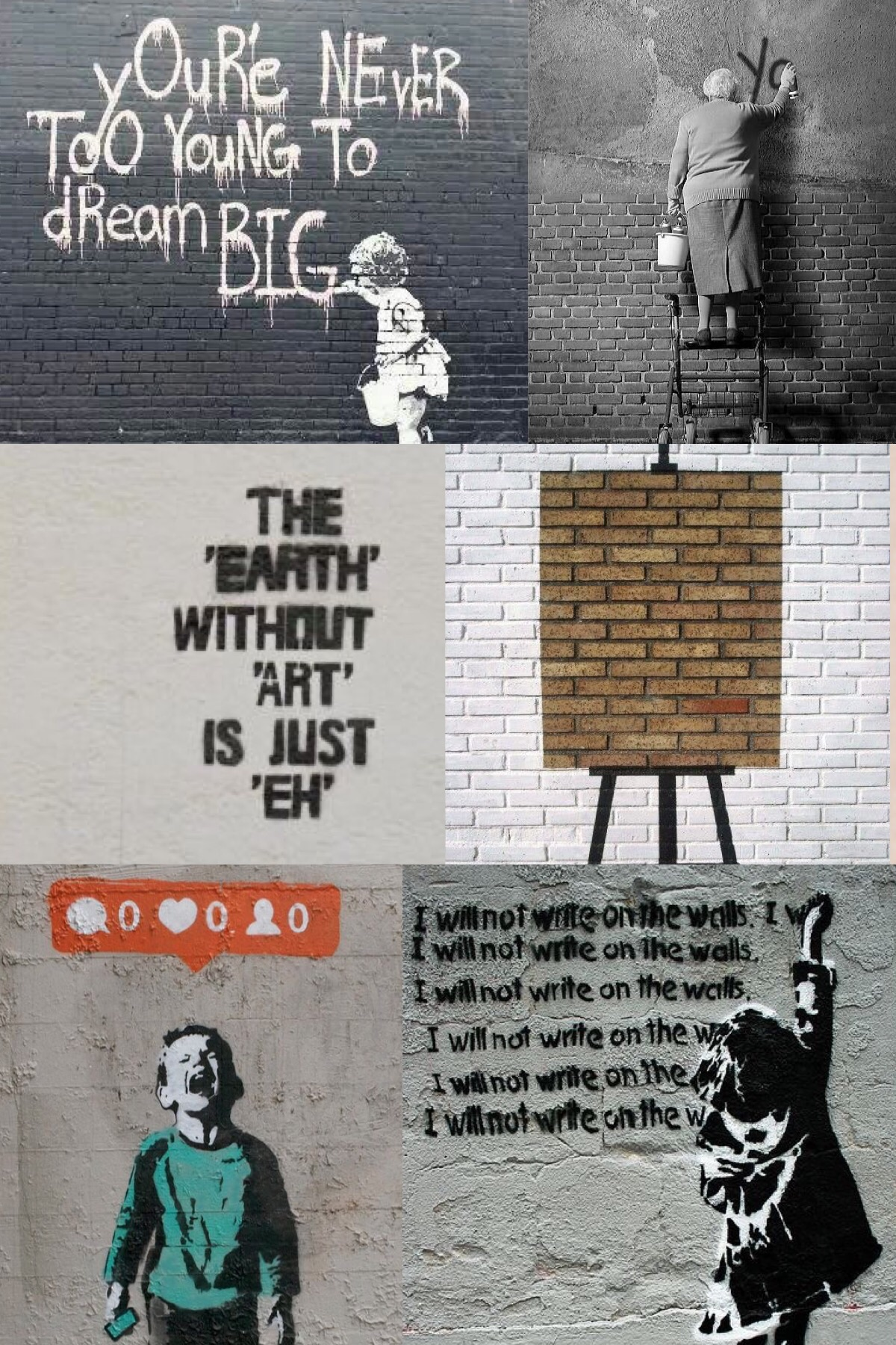 street-art-moodboard-italianbark