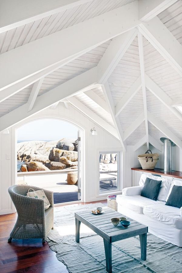 interior-design-inspirations-livingroom-monthlybest