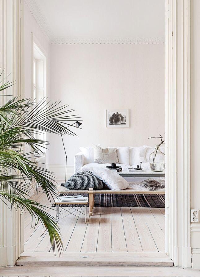 interior-design-inspirations-bedroom-monthlybest