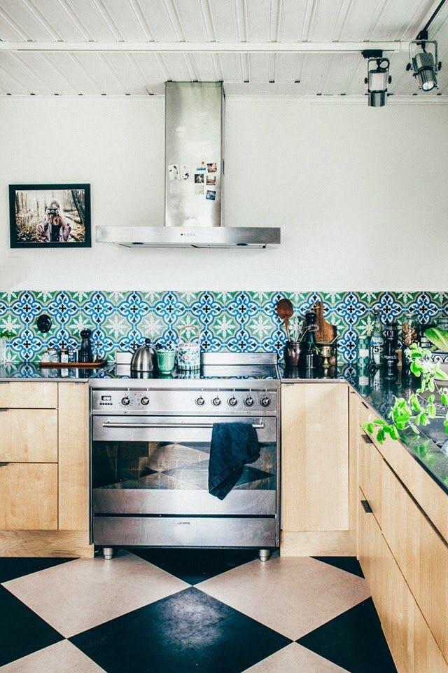 interior-design-inspirations-kitchen-monthlybest