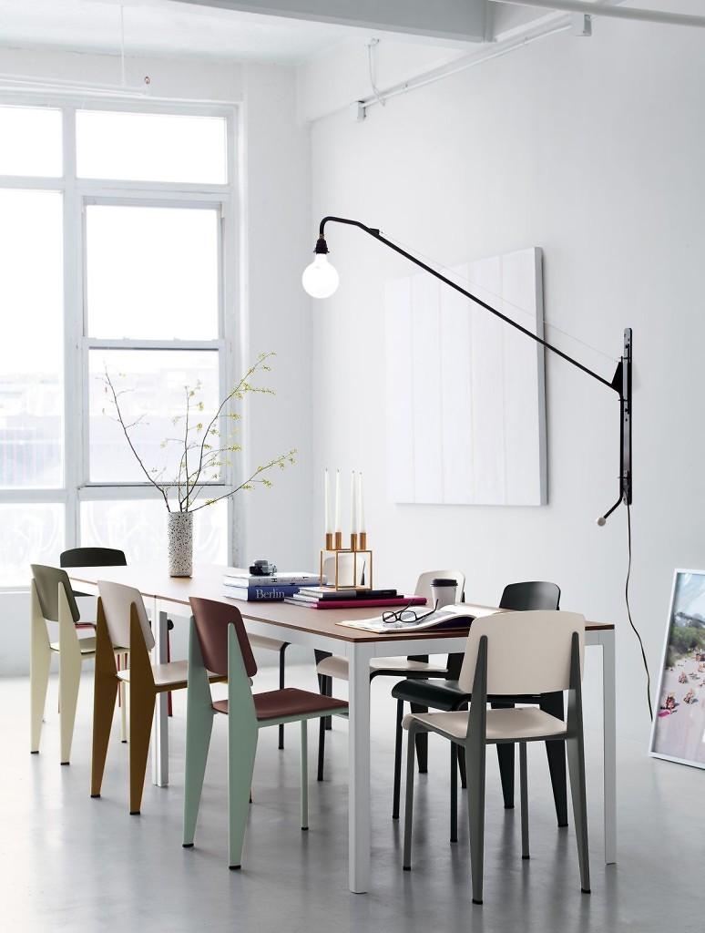 interior-design-inspirations-diningroom-monthlybest
