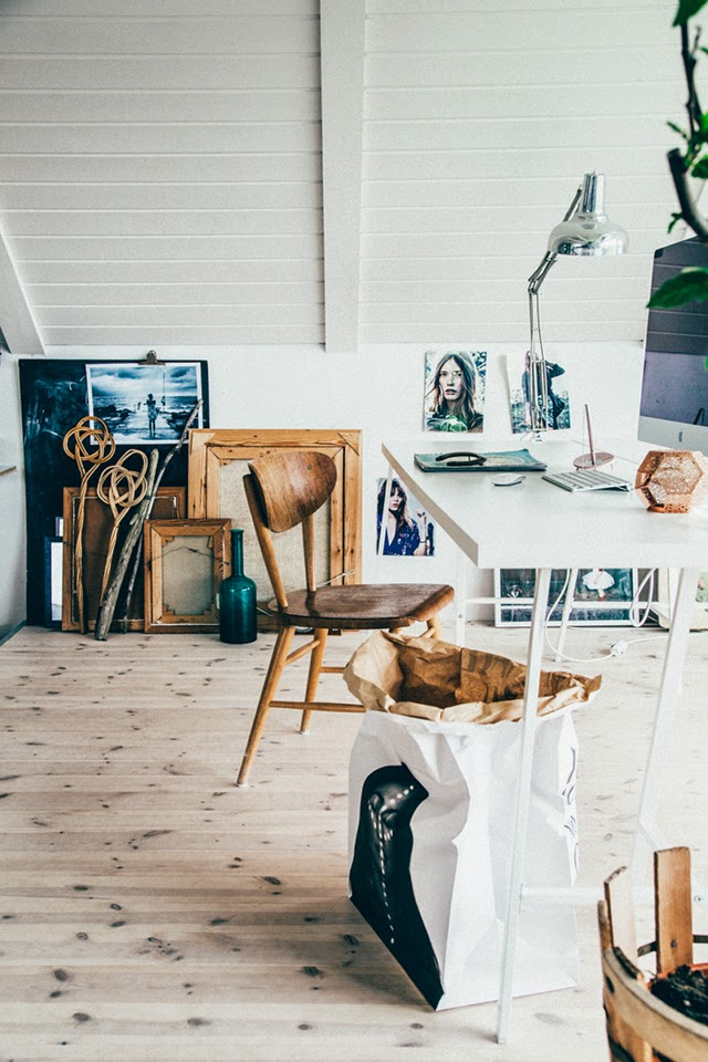 interior-design-inspirations-homeoffice-monthlybest
