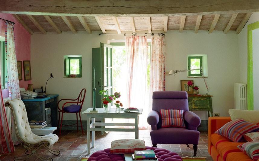 italian-interiors-triciaguild-tuscanyhouse-italianbark2