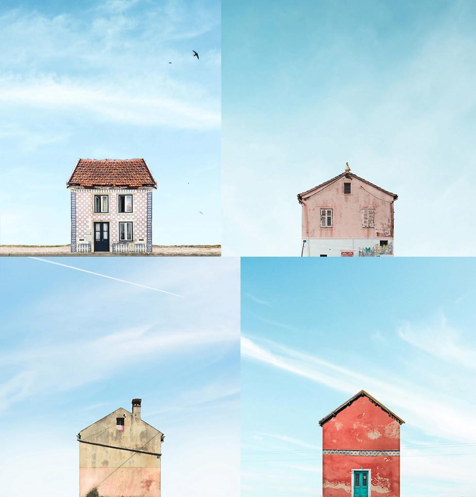 lonely-houses-by-sejkko-italianbark-portugal