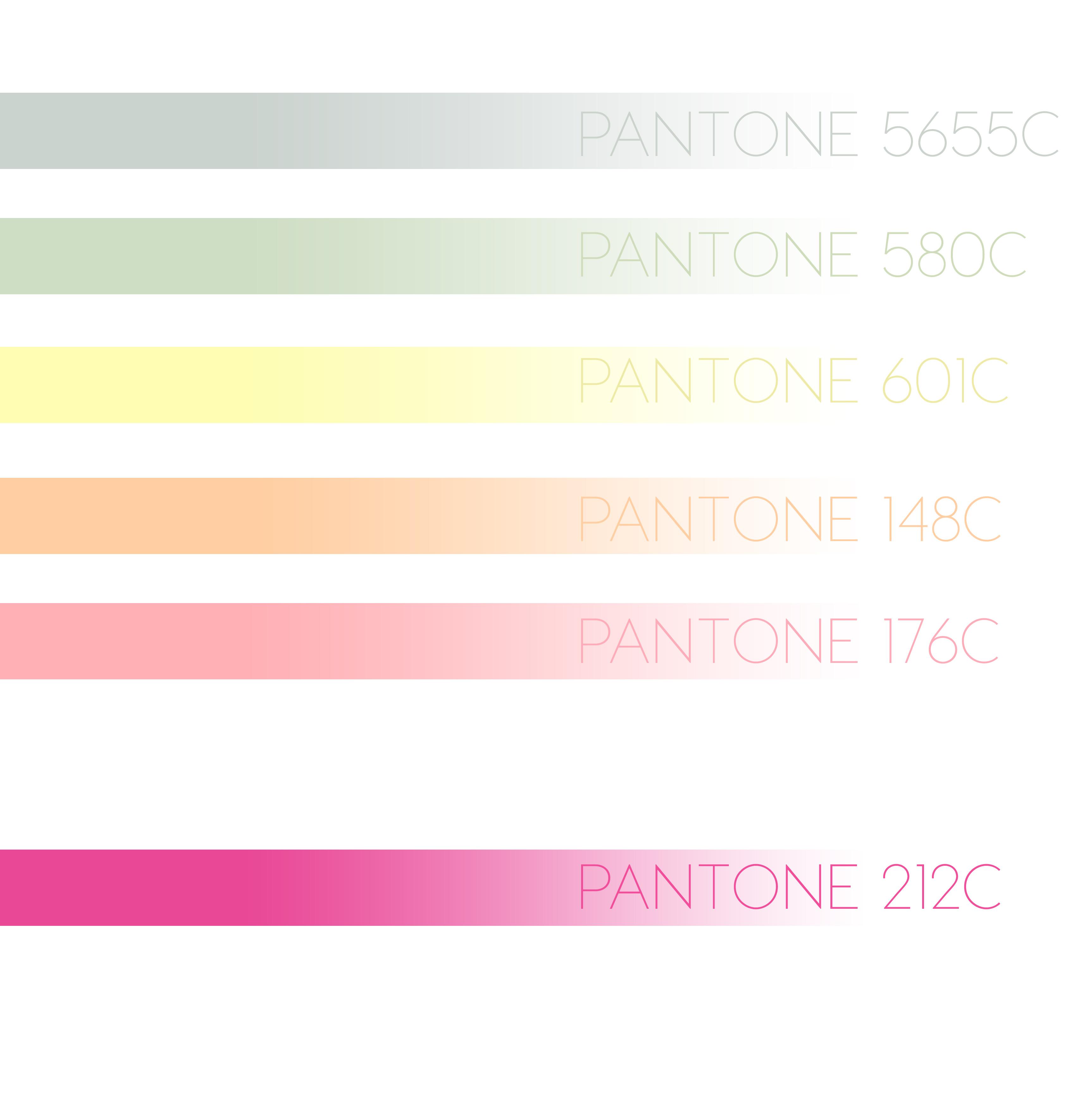 palette 2015- pastelpalm-italianbar