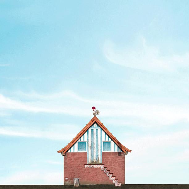 seikko-lonelyhouses-italianbark4