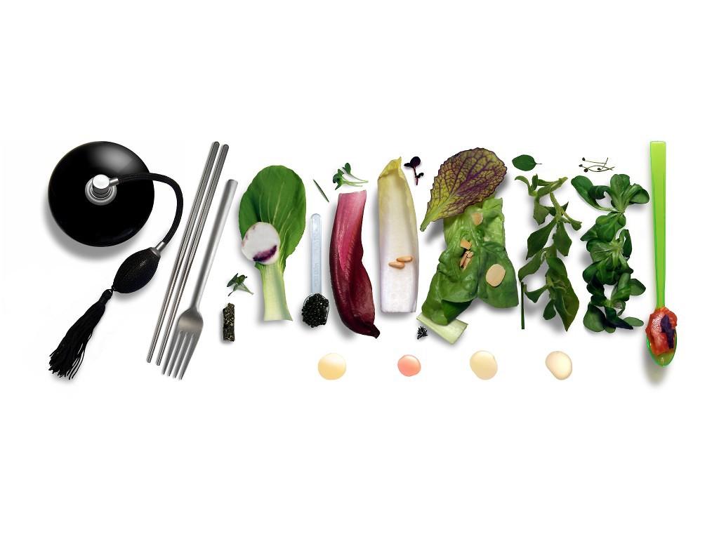 unconventional-lunch-designtime-italianbark -foodstyling-BOBNOTO