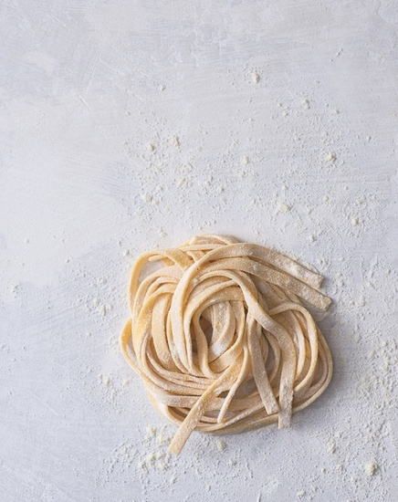 unconventional-lunch-designtime-italianbark -foodstyling-SUZANNELENZER
