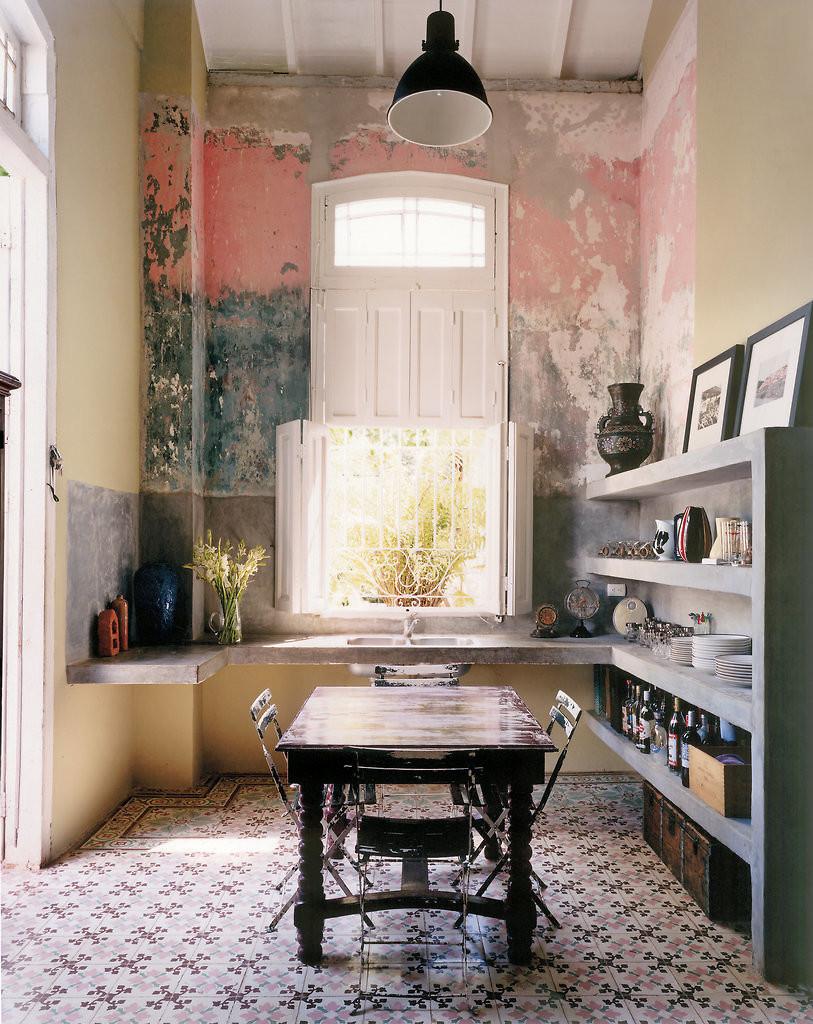 0-JUNEbest-interiordesigninspirations-italianbark-ecletic-cuba-living
