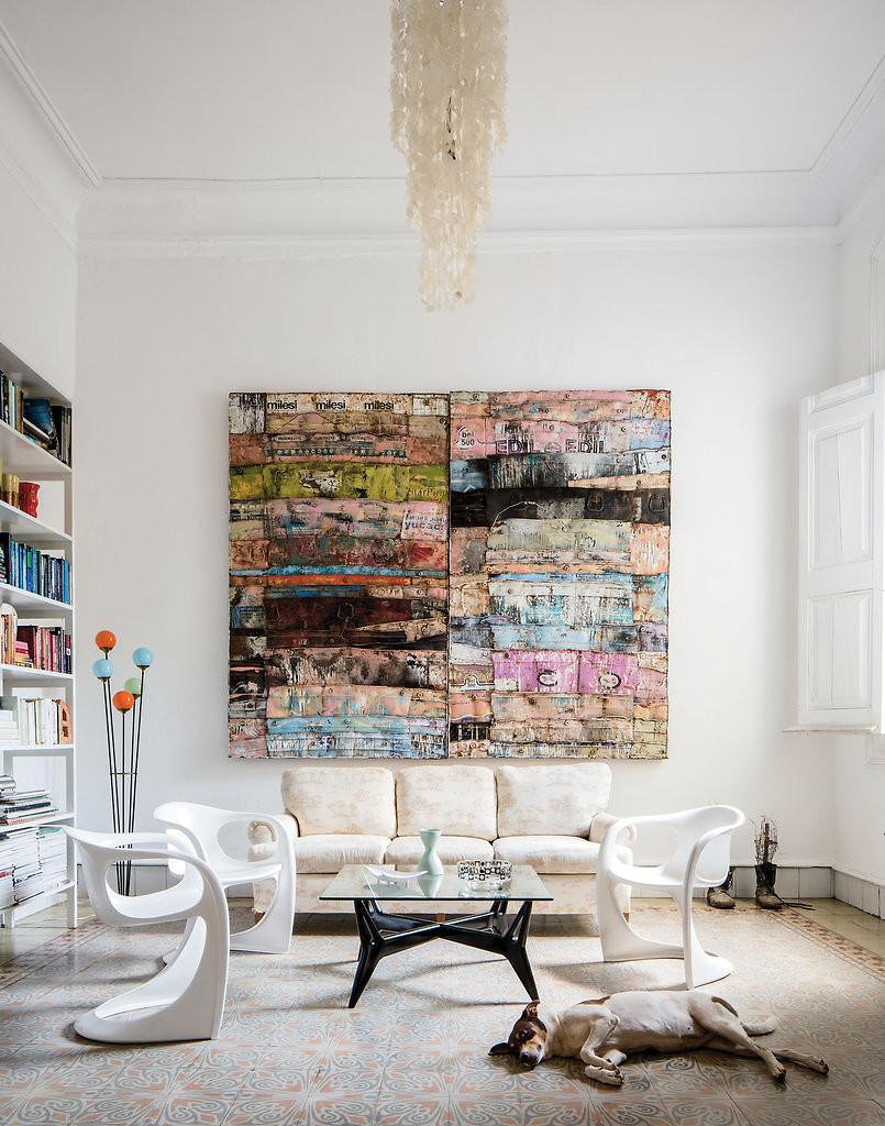 fila shoes trends 2019 interiors home
