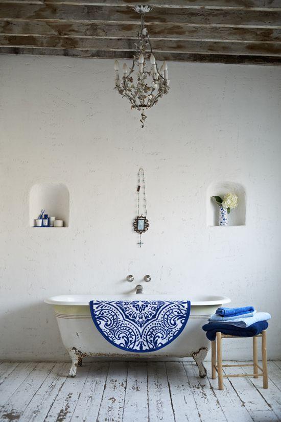 0-JUNEbest-interiordesigninspirations-italianbark-ethnicstyle-bathroom