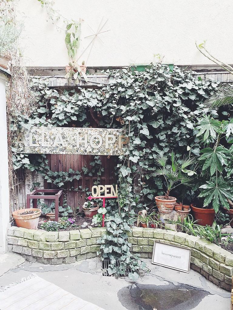 visit berlin- kreuzberg - italianbark
