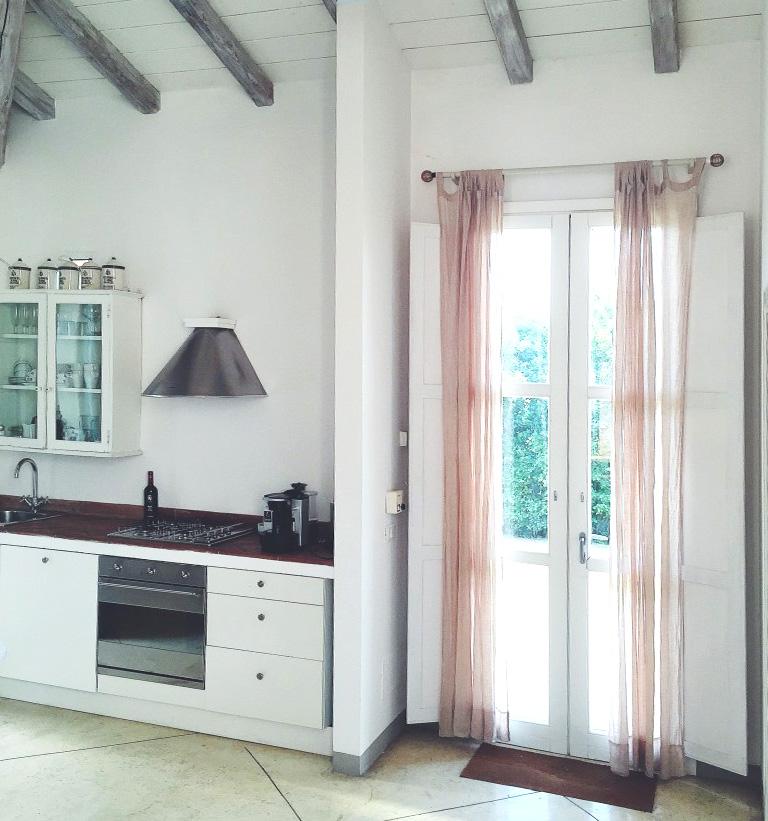 charming-holiday-villa-tuscany-entry