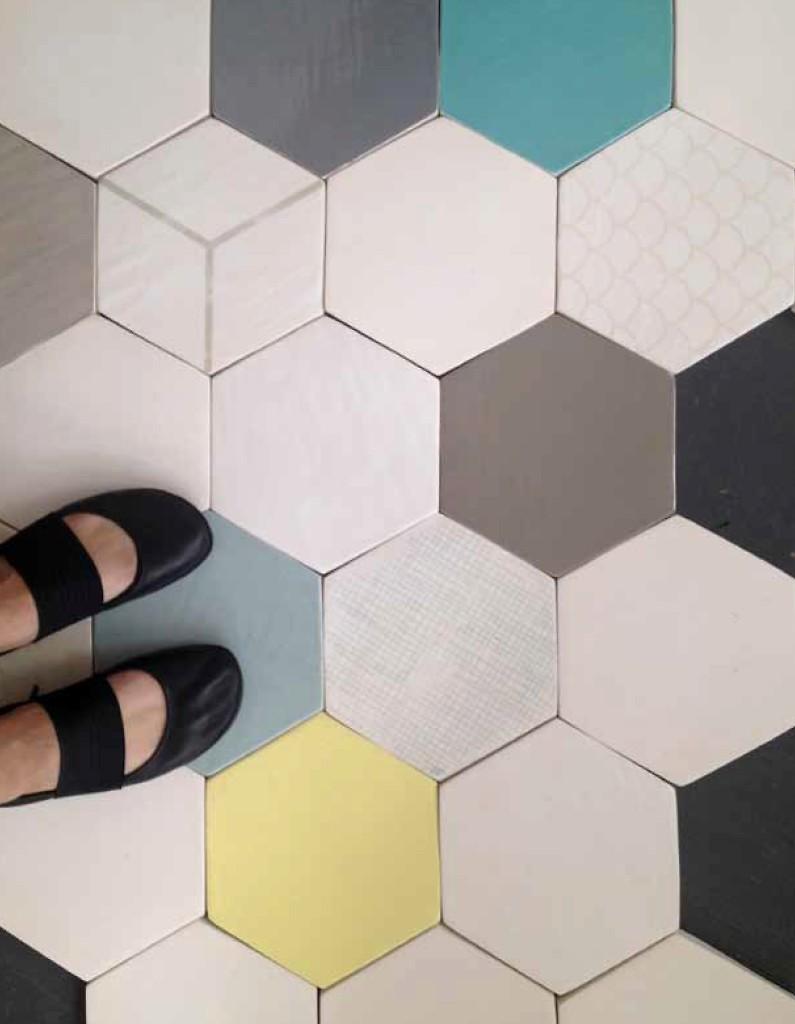 giveaway-tileenvy-hexagonfloortiles