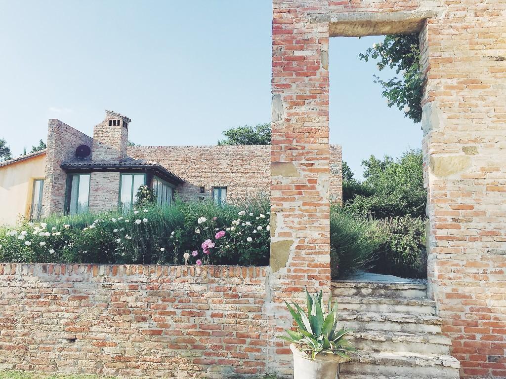 charming-holiday-villa-tuscany-italian-rustic-style3