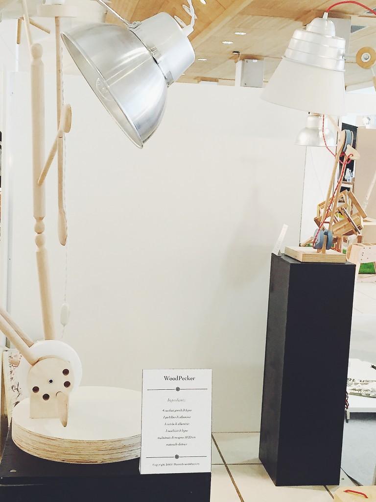 opendesignitalia2015-lamp-italiandesign-italianbark