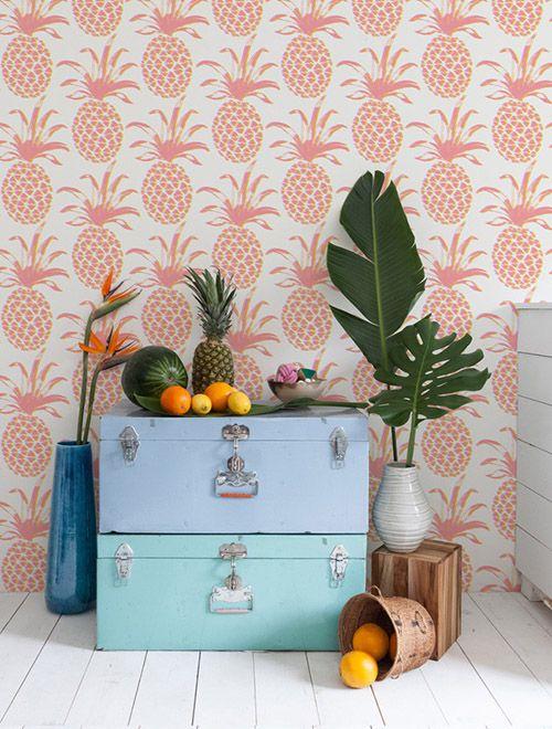 june-bestof-originalfinds-pineapplewallpaper