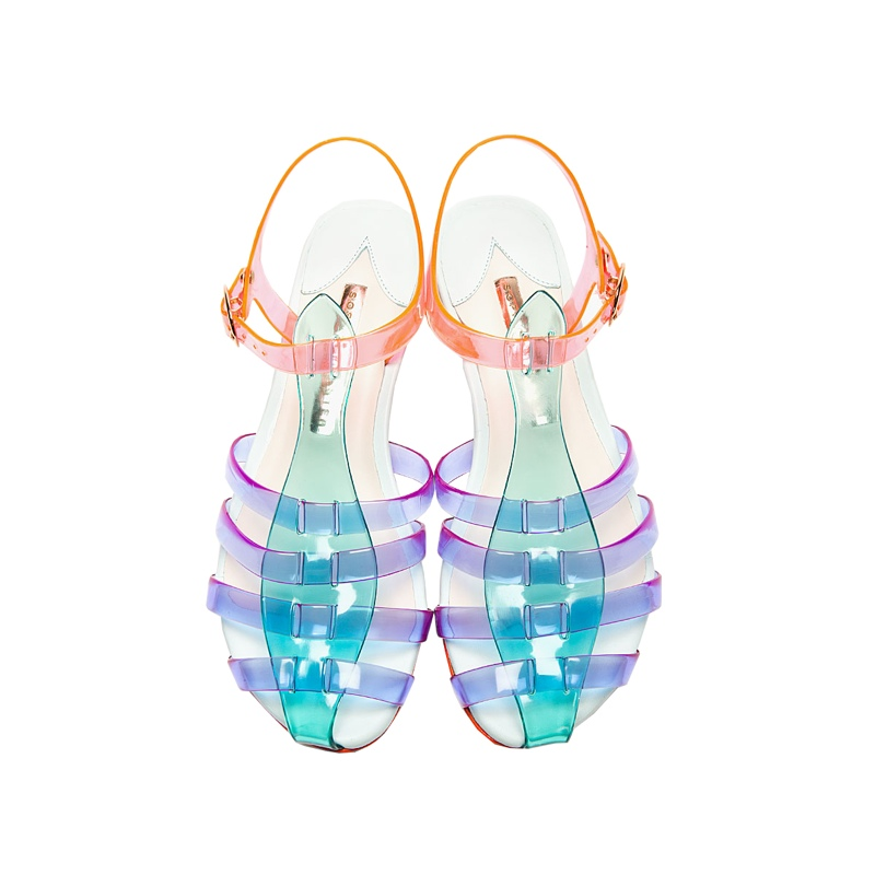 junebestof-summertime-jellyshoes