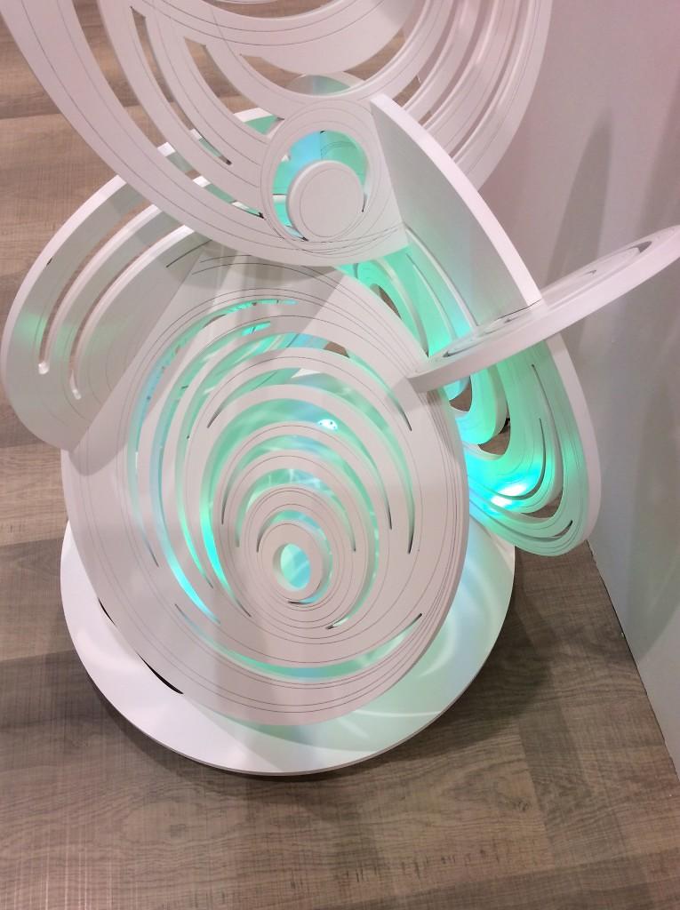 lampada (8)
