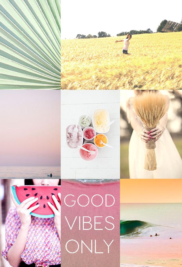 summer moodboard-DESIGNTIME-italianbark