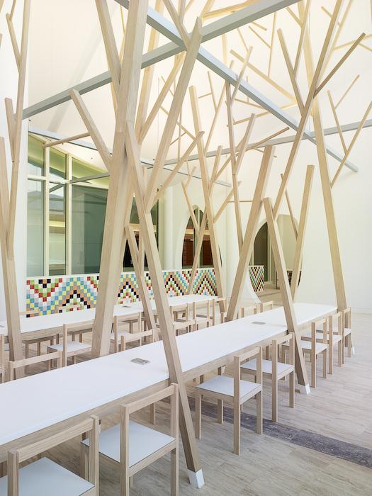 woodandinteriordesign-acantina-estudionomada-italianbark